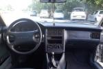 otkup-automobila-audi-4