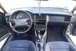 otkup-automobila-audi-7