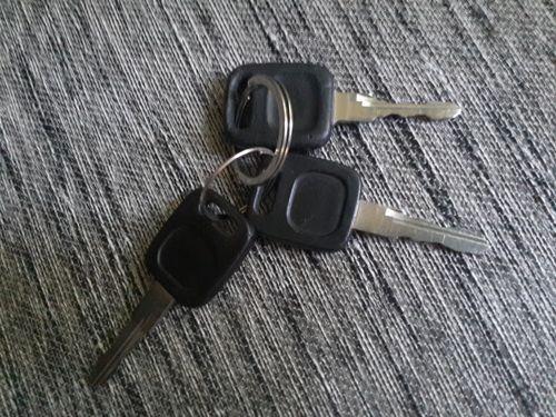otkup-automobila-audi-5