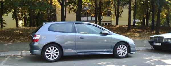 otkup-automobila-bgd