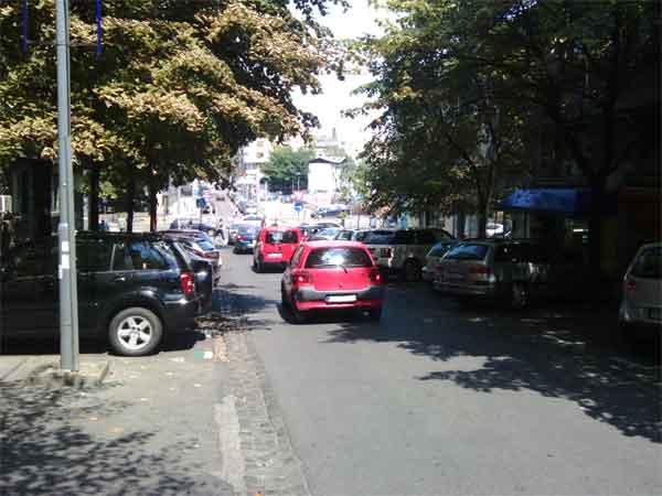 otkup automobila stari grad